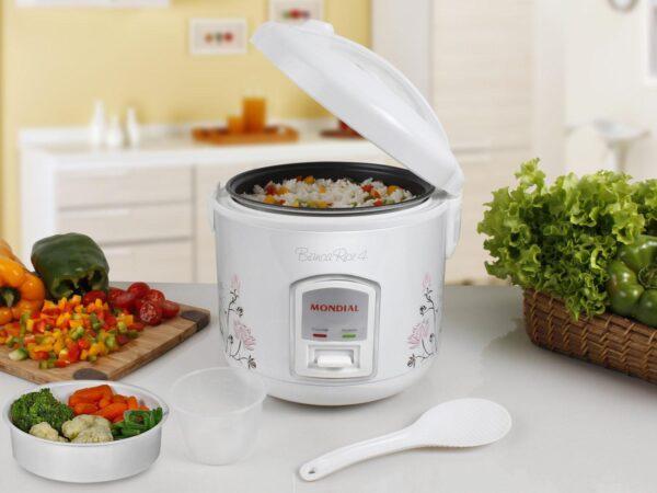 panela-eletrica-de-arrozmondial-bianca-rice-4-pe-05-023304800