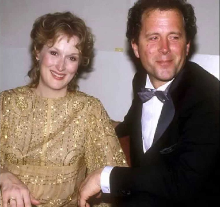 10 casais famosos que nunca se separaram