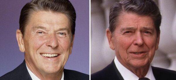 10 Presidentes Antes E Depois Do Mandato Fatos Desconhecidos