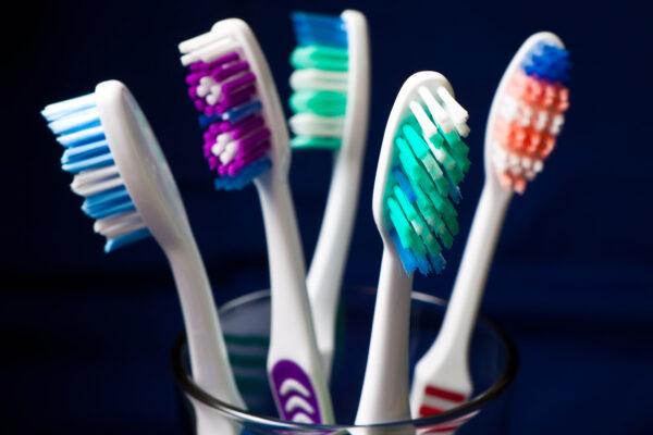 9 coisas que são mais sujas que seu vaso sanitário
