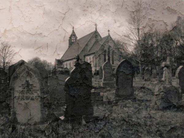 54931_Papel-de-Parede-Cemiterio--54931_1024x768