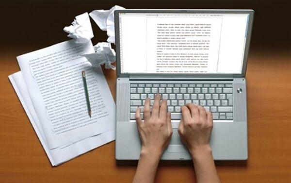 668x420xcriar-artigo.jpg.pagespeed.ic.PVHfc4wJMK