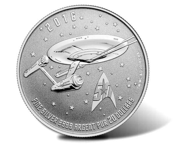 Canadian-2016-20-for-20-Star-Trek-Enterprise-Silver-Coin
