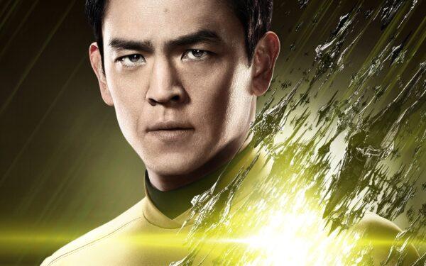 Sulu-Star-Trek-Beyond