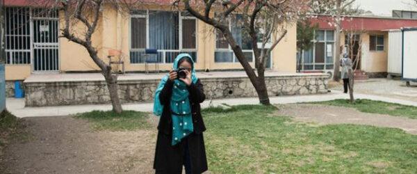 Zahra4