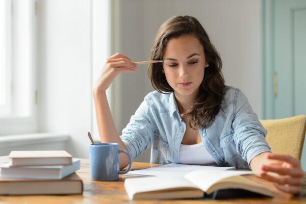 estudando-em-casa