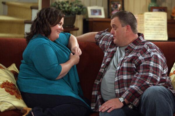 no-seriado-mike-molly-dois-gordinhos-comecam-um-relacionamento-e-falam-de-suas-dificuldades
