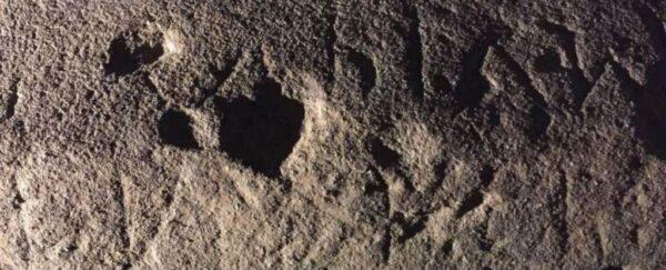 nome-deusa-etrusca