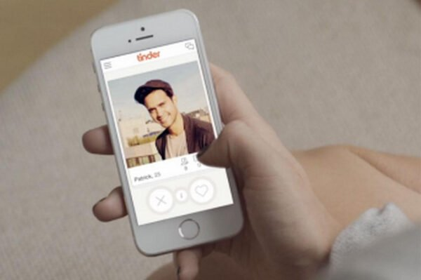 tinder-dating-app-worst-messages-963x641