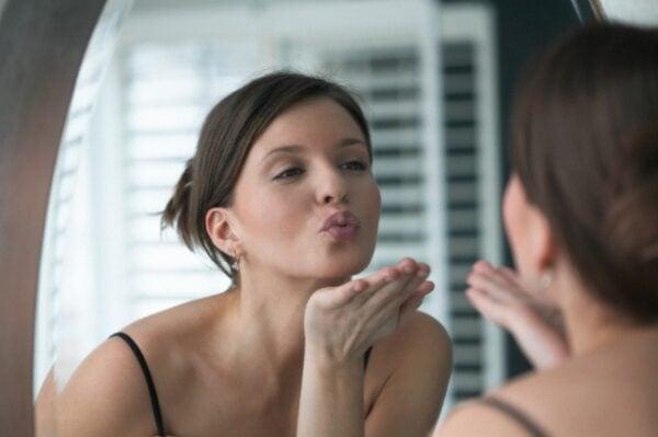 10 maneiras de fazer qualquer pessoa te respeitas