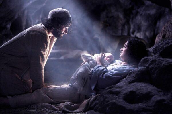 7 coisas que você não sabia sobre Jesus Cristo