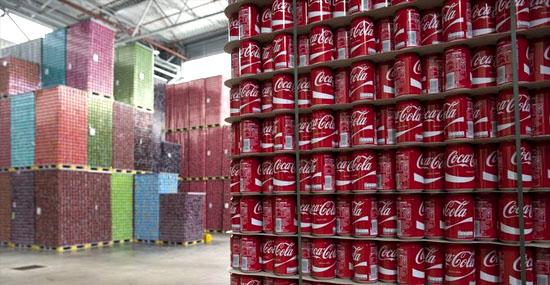 funcionarios-da-coca-cola-encontram-r180-milhoes-em-carga-de-cocaina-capa
