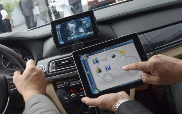 mais-investimentos-para-carros-conectados-na-europa1-800x500_c