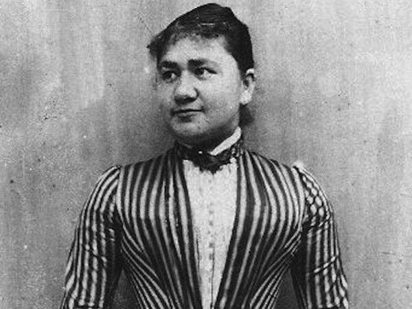 albert-einstein-was-born-in-ulm-germany-on-march-14-1879-to-pauline-koch-and-hermann-einstein