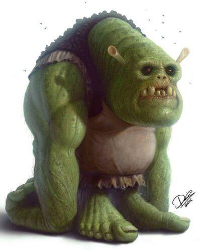 cartoon-characters-monsters-illustrations-dennis-carlsson-11-57eb6603b3ddd__700