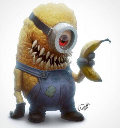 cartoon-characters-monsters-illustrations-dennis-carlsson-13-57eb660ca56c1__700