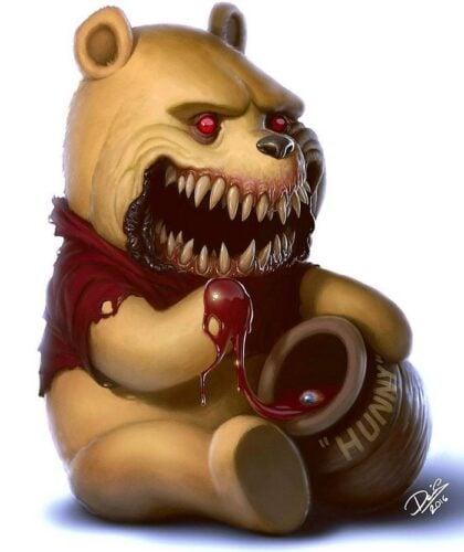 cartoon-characters-monsters-illustrations-dennis-carlsson-7-57eb65f987131__700