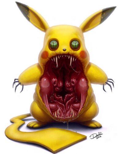 cartoon-characters-monsters-illustrations-dennis-carlsson-8-57eb65fb8652d__700