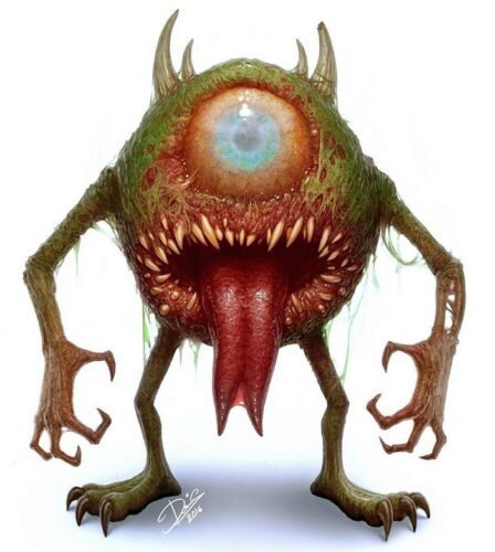 cartoon-characters-monsters-illustrations-dennis-carlsson-9-57eb65fe581bd__700