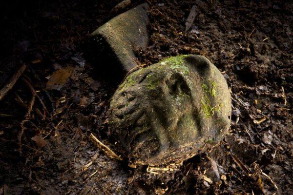 civilizacao-perdida-honduras-838x558