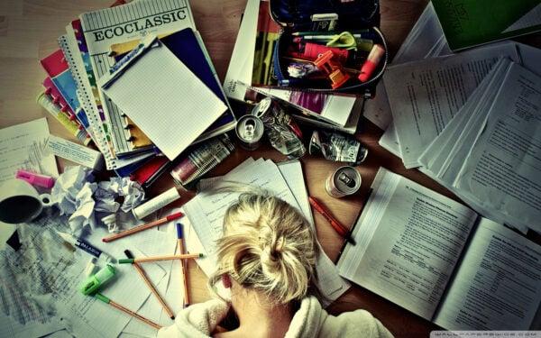 concentracao-nos-estudos