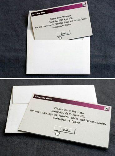 convites-de-casamentos-15