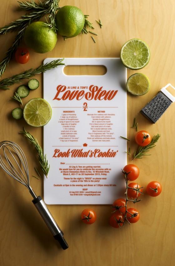 convites-de-casamentos-20