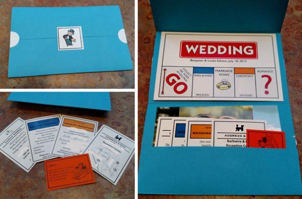 convites-de-casamentos-21