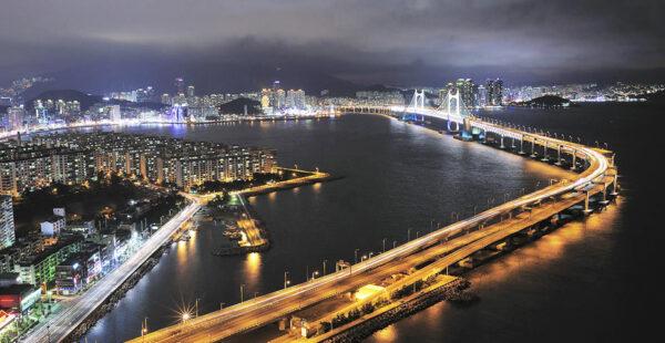 coreia_do_sul_busan_gwangan_bridge