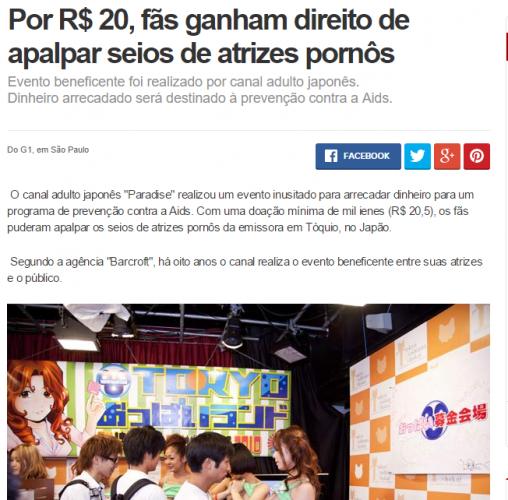 noticias-01