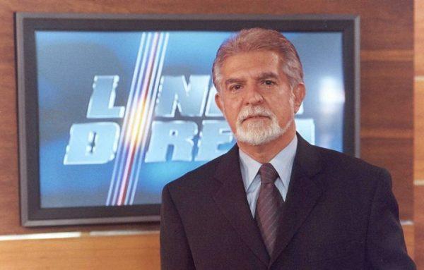 programas-de-tv