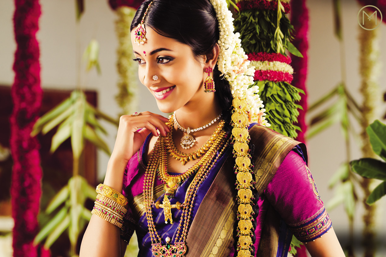 hindu singles in nunica Hindu dating, hindu matrimonial, hindu marriage, free site, wedding, dating,  canada, uk, religion, indian, temple, brahmin, love.
