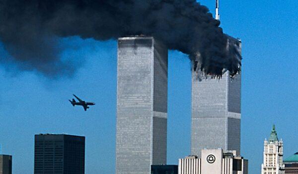 15-anos-do-11-de-setembro-14735228885a3
