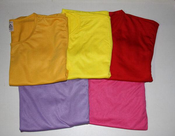 camisa-colorida-100-poliester-sublimacao-camisas-sublimacao