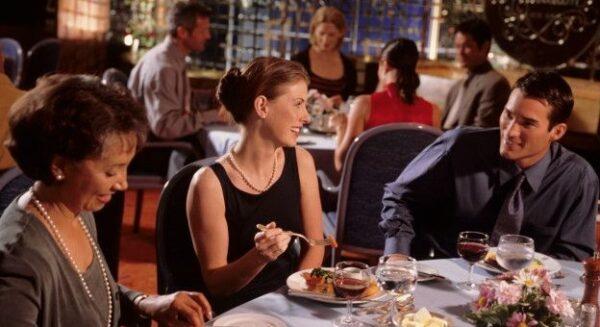 150407112223_restaurant_624x351_thinkstock