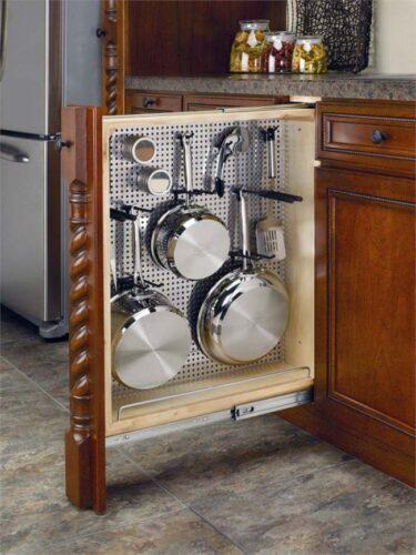 369355-r3l8t8d-650-kitchen-storage-22