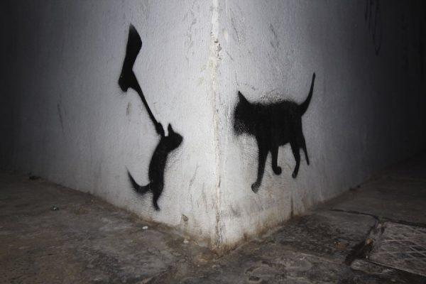artes-de-rua-03