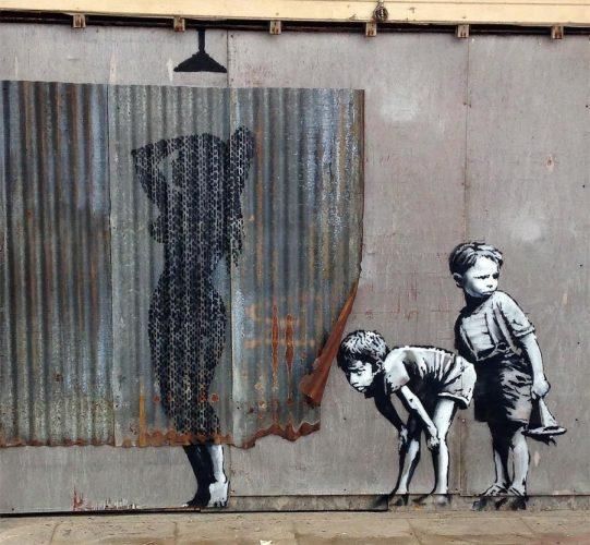 artes-de-rua-06