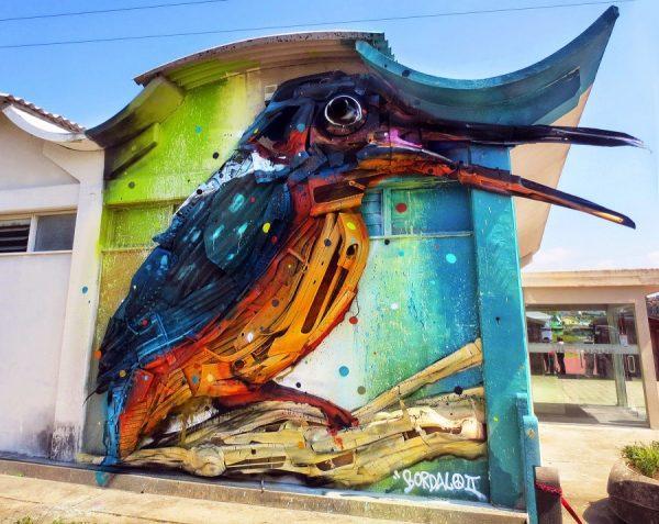 artes-de-rua-07
