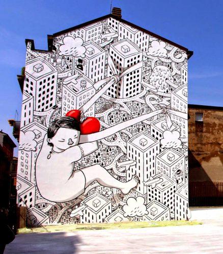 artes-de-rua-09