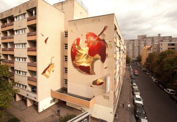artes-de-rua-10