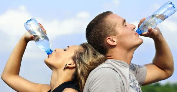 como-beber-mais-agua-1