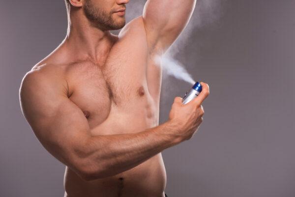 desodorante-corporal-masculino