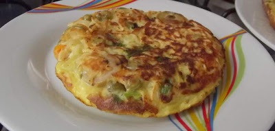 omelete-de-miojo