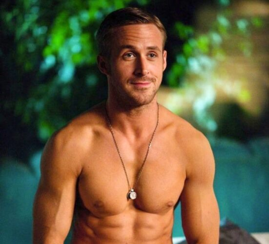 ryan_gosling_-_amor_a_toda_prova