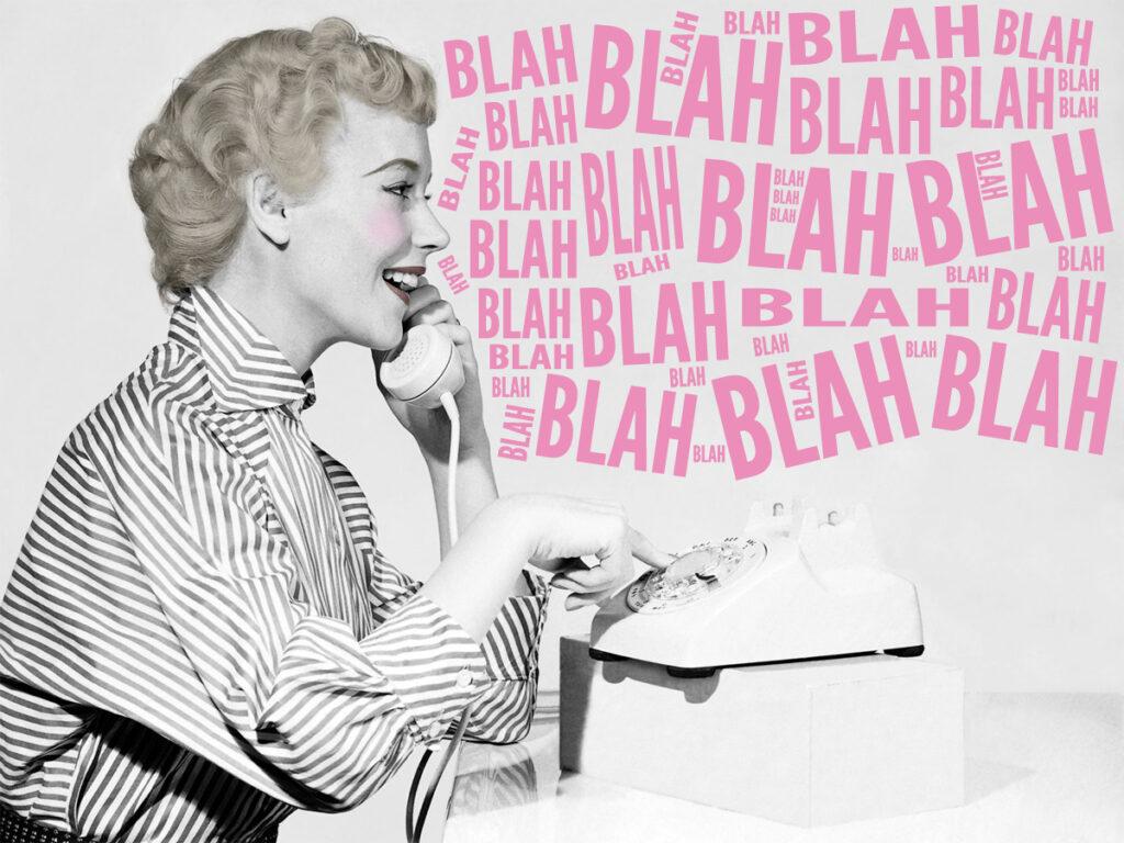 8 Frases Que Podem Acabar Com Qualquer Amizade