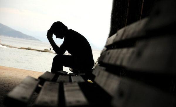 depressao causas sintomas e tratamentos
