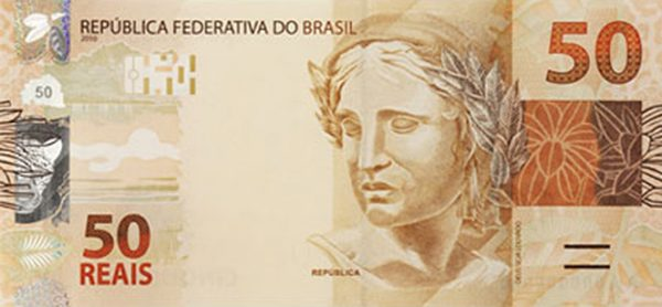 50-reais