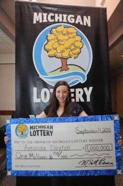 7 pessoas que se deram mal depois de ganhar na loteria