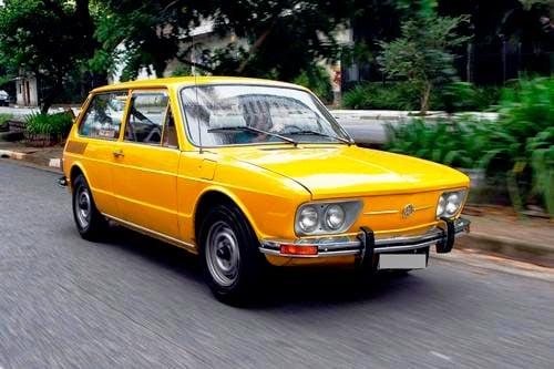 brasilia-amarela